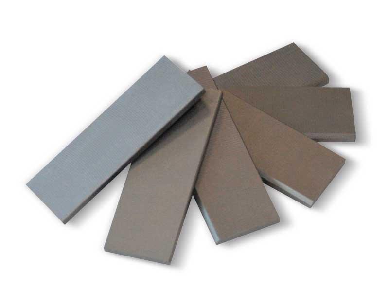Zubehör und Ersatzteile für Trockenvakuumpumpen